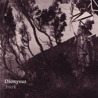 Burk - Dionysus
