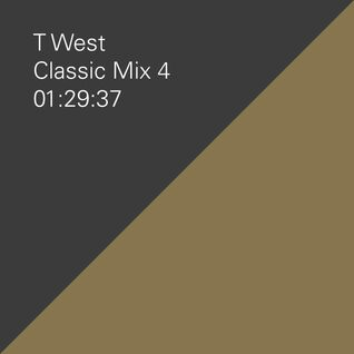 Classic Mix 4