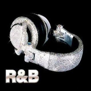 RnB + Hip Hop 2015 - 1