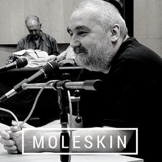 Moleskin // Plamen Assenov