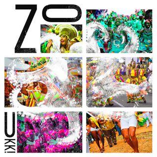 Zoak/Tarraxinha/Tarraxo-Paula Guallar-T1