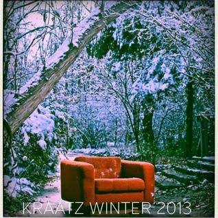 Kraatz Vinyl Mix - Winter 2013