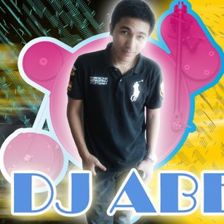 DJ Abe - Jlo Dance Again BB 2012