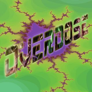 Overdose! [Febuary Mix 2016]