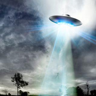 Supernatural Experiences Revealed (Darkprog/Zenonesque DJ set)
