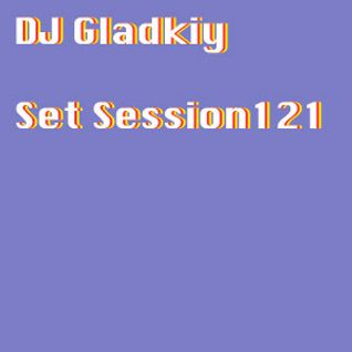 Set Session 121