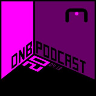 DNB_PODCAST_020
