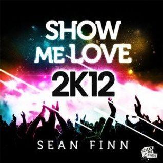 phsaur - Show Me We Feel Love