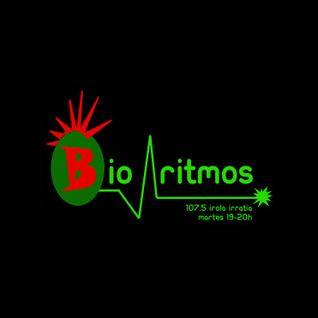 BioRitmos-2012-05-15