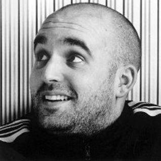 A Special From Sam: Shane Meadows