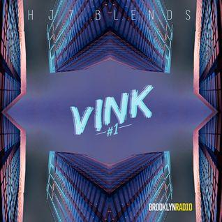 HJ7 Blends #001 (VINK)