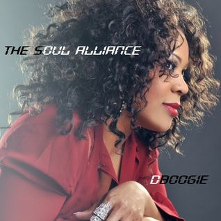 The Soul Alliance: Neo Soul + Remixes XXIX (Uncut)