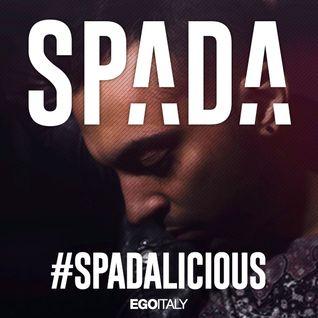 Spadalicious #08