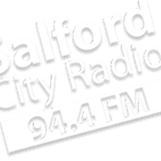 Salford Music Scene - 14th June 2011 - Mostly New Things