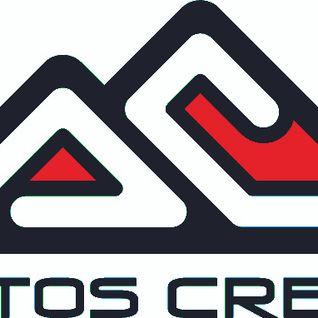 TOPOJUNGLE MIX - ALTOS CREW @ 26-03-2008