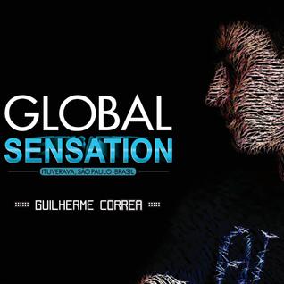 Pré Set Global Sensation - Guilherme Correa 08-07-13