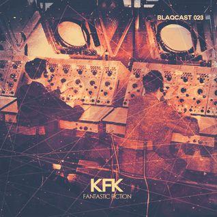 KFK_BLAQ CAST 023
