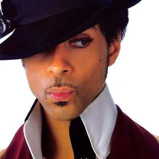 DJ Flash-Beat Mix at 6 (Prince Tribute-April 21 2016)(DL Link In The Description)