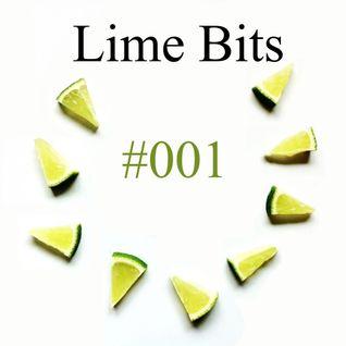 Lime bits #001