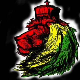 Alborosie Reggae Mix 2013