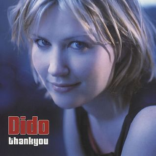 Dido: Thank You