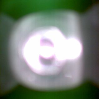 40Cpentrexylride