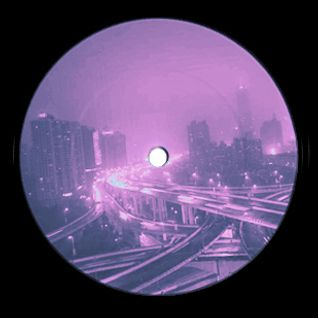 Sounds On Wax 05