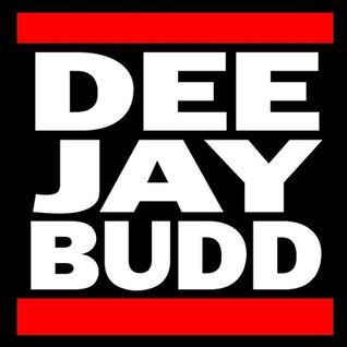 DeeJayBudd - Chris & Leo's 2013 (Hour 3)