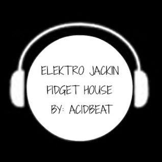 Acidbeat @ elektro house & fitget house # 1 2013