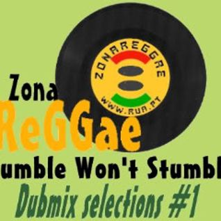 ZonaReGGae Special HwS dubmix selections#1-Roots&Rockers Galore!