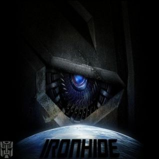 Ironhide (Transformers Dubstep Mix)