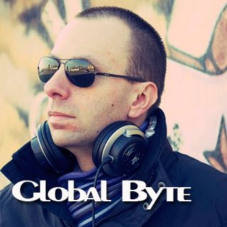 09/06/14 GLOBAL BYTE DjMag Radioshow #030