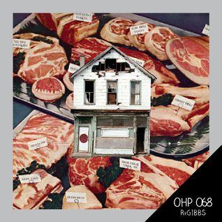 OHP068 - RxGibbs