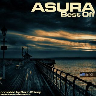 ASURA - Best Off