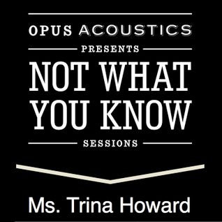 NWYK - Ms. Trina Howard