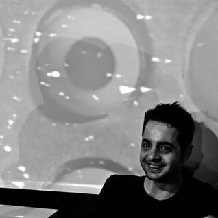 Roberto Clementi // February 2014 Djset