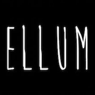 Ellum showcase @ Miami 015