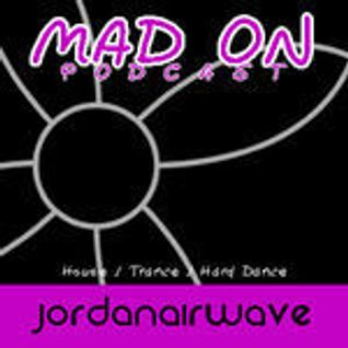 No 46 Mad ON Trance