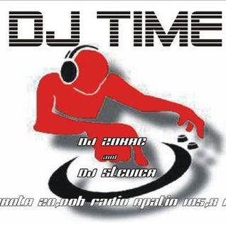 D.j StevicaT 30.06.2012 Live@Radio Apatin D.j Time! 015