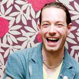 Jody Wisternoff, Andrew Bayer, Norin & Rad - Live @ Anjunadeep vs Anjunabeats Takeover, Mixmag DJ La