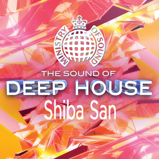 The Sound of Deep House: Shiba San