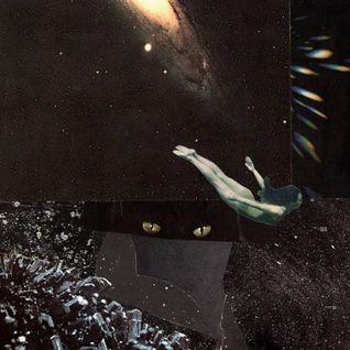 Rondes Interstellaires Vol.2