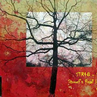 STR48 - Stroef - Stroef's final inversion therapy session