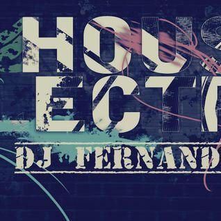 Electro House +x
