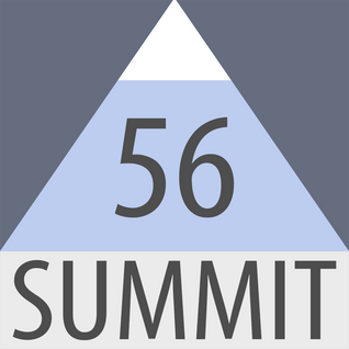 Summit Sessions #56 - Live from Panorama @ KCSU FM Fort Collins
