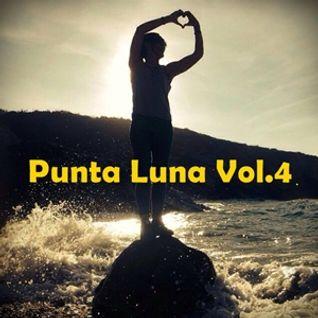 Punta Luna Vol.4