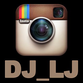 """Monday Mix"" by Dj Lj (May 21st  2012)"