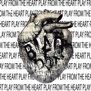 Play From The Heart Pt.2