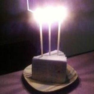 Cake Splice