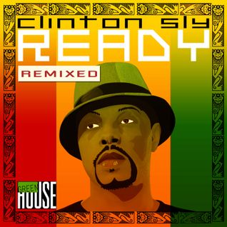 Titan Sound Presents: Clinton Sly - Ready Remixed (Medley)